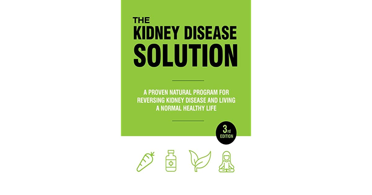 logo-kidney-disease-solution